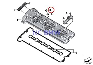 Bmw Z3 Wiring Diagram Radio besides Filtre Oval Condecc55 Wp P 1616 further BMW Motorrad Koffertr C3 A4ger Rechts F C3 BCr Aluminium Koffer F800GS 311705534501 as well Bmw Motorcycles F650gs moreover 895 Kit Reposapies Traseros Hp. on bmw k1300gt