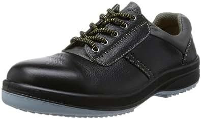 ... HGS310 静電   安全靴・作業靴