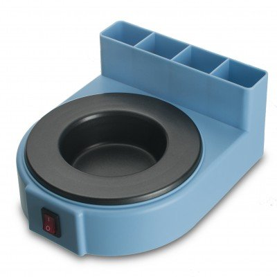 Inland Lapidary DopStation Dop Wax Melter and Stone Heater