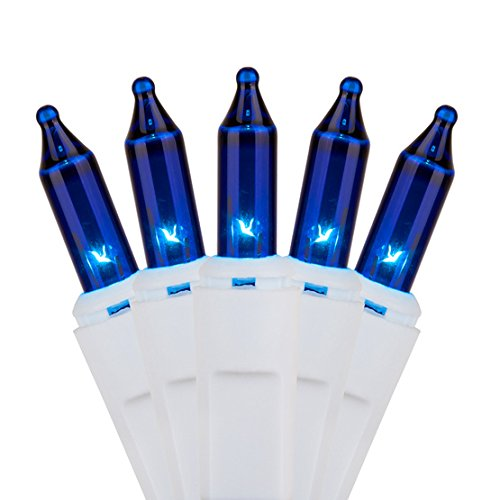 holiday-essentials-100-ultra-brite-blue-lights-with-white-wire-indoor-outdoor-use-ul-listed