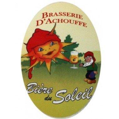 la-chouffe-biere-du-soleil-sticker