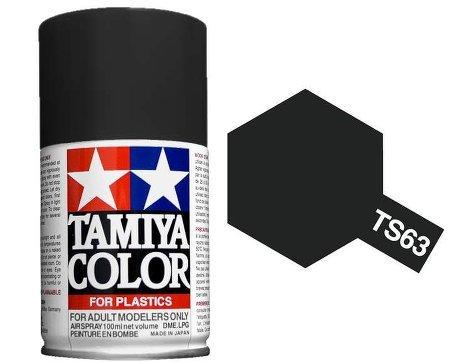 tamiya-85063-spray-ts-63-pintura-esmalte-color-negro-nato