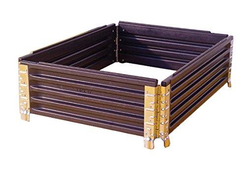 Aufsatzrahmen-fr-Euro-Paletten-1200x800mm-aus-PEPP