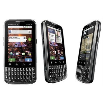 Link to Motorola Xprt Sprint 3g Qwerty DLNA Wifi Android Cell Phone On Sale