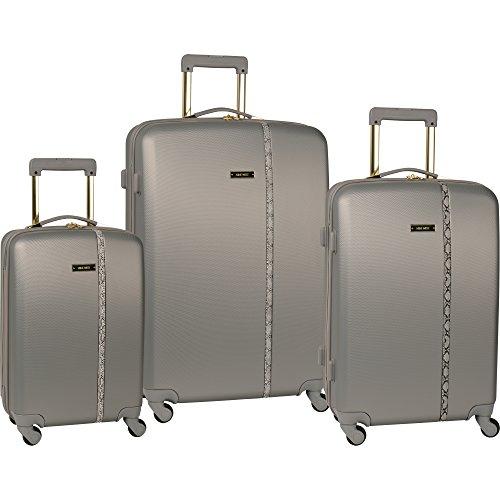 ninewest-nine-west-noelle-3-piece-hardside-set-grey-one-size