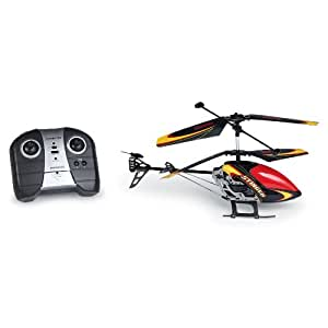 propel rc gyropter with Search on Propel Gyropter Mini R C 3 Channel Helicopter also Suqo Hoda Kotb Whats Her Race besides Info Propel helicopters furthermore Search likewise 221329747502.