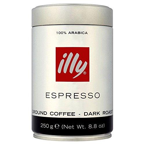 illy-caffe-espresso-macinato-fondo-oscuro-cafe-tostado-250g
