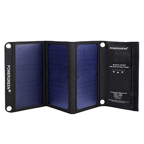 powergreen-21w-folding-solar-charger-with-dual-usb-port-solar-panel-for-all-5v-mobile-devices