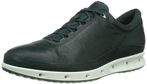ecco-ecco-cool-mens-multisport-outdoor-shoes-green-dioptase01029-9-uk-43-eu