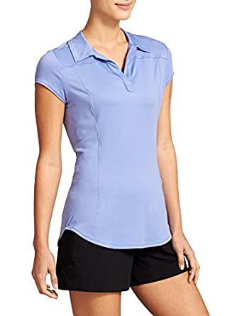 clothing shoes jewelry women clothing tops tees polos