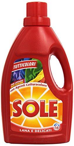 sole-detersivo-per-bucato-in-lavatrice-e-a-mano-tutticolori-con-agenti-catturacolore-lana-e-delicati