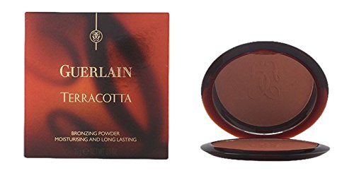 guerlain-terracotta-bronzing-powder-moisturising-and-long-lasting-for-women-02-035-ounce