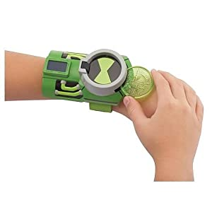 Ben 10 Battle Ultimatrix