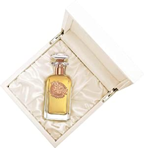 Houbigant Orangers En Fleurs Parfum Spray 100ml
