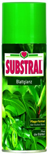 substral-feuilles-brillant-200-ml