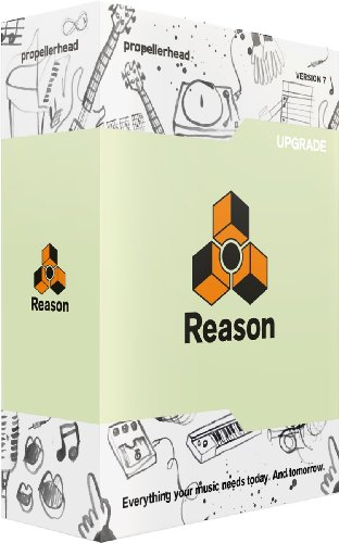 propellerhead-reason-7-upgrade-from-any-version-reason