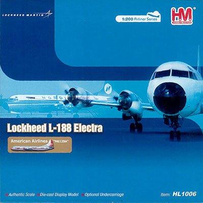 hobby-master-1-200-l-188-electra-american-airlines-japn-importacin