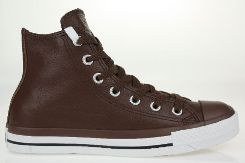 Converse Chucks CT AS HI Chuck