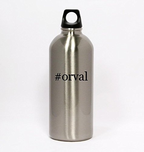 orval-hashtag-silver-water-bottle-small-mouth-20oz