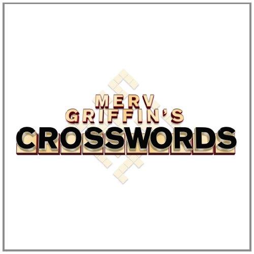 merv-griffins-crosswords-download