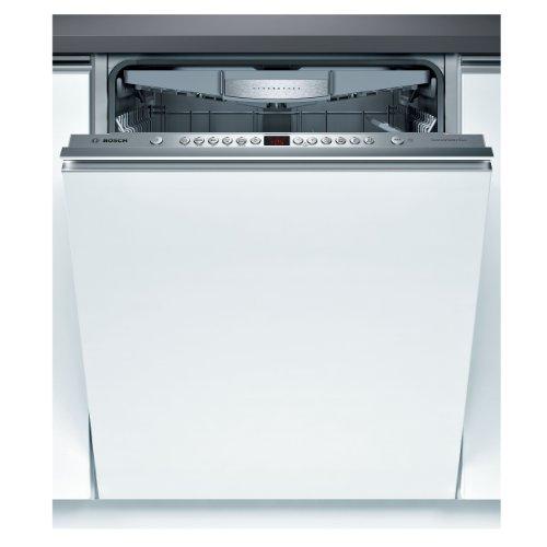 Bosch smv69m40eu preisvergleich preis ab eur 119510 for Bosch hausger te preise