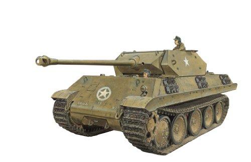 500776561 - 1:35 Panther M10, Panzer