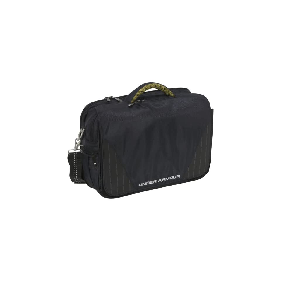 PTH® Victory Coachs Briefcase Bags by Under Armour on PopScreen 8e29fbe5fe861