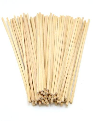 100-candy-floss-sticks