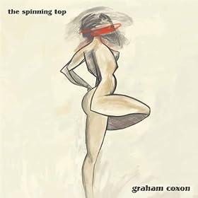 翻唱歌曲的图像 Far From Everything 由 Graham Coxon