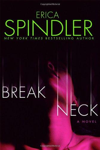 Image of Breakneck