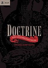 Doctrine: What Christians Should Believe (Re:Lit:Vintage Jesus)