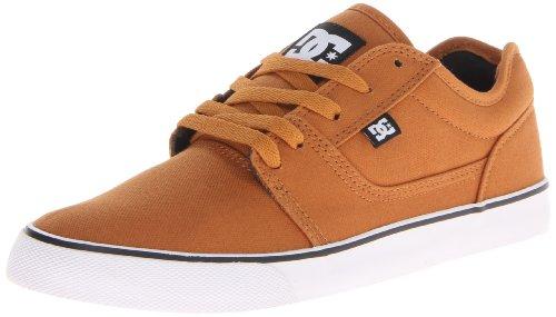 DC Shoes Mens Tonik TX M Shoe Low-Top 303111 Wheat 12 UK, 47 EU