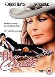 Hot Chocolate [DVD]