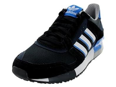 Get Mens Adidas Zx 630 - Adidas Mens Originals Casual Shoe Dp B00hz1qv46