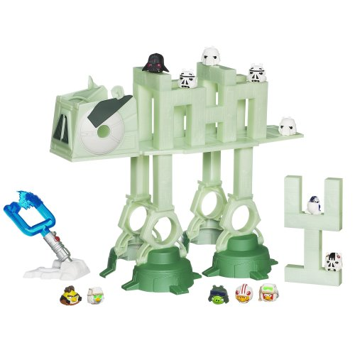 Angry-Birds-Star-Wars-AT-AT-Attack-Battle-Game