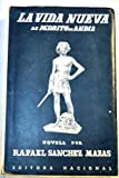 img - for La vida nueva de Pedrito de And a book / textbook / text book