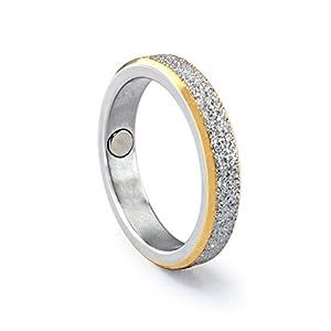 Poussire de diamants Sorceleur Wiki FANDOM powered by