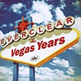 Everclear - The Vegas Years