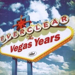 Everclear - The Vegas Years - Zortam Music
