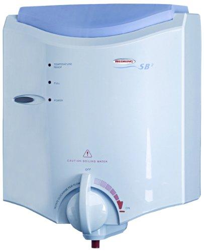 Redring SB2 2.5L Beverage Water Boiler