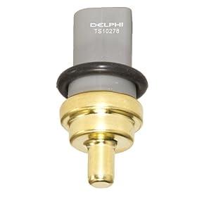 Delphi TS10278 Coolant Temperature Sensor