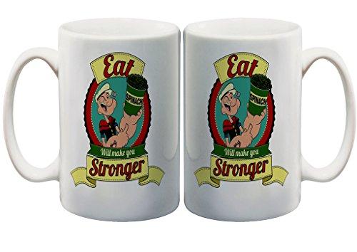 popeye-fan-11-oz-custom-mug