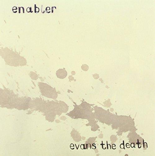 "Enabler [7"" VINYL]"