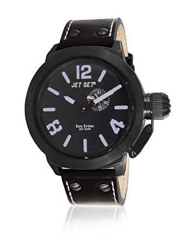 Jet Set Reloj de cuarzo Man J1142B-267 47 mm