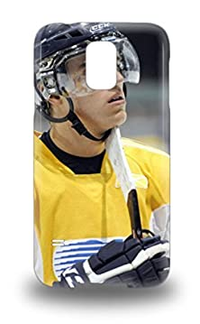 buy Excellent Design Nhl Florida Panthers Aaron Ekblad #5 3D Pc Case Cover For Galaxy S5 ( Custom Picture Iphone 6, Iphone 6 Plus, Iphone 5, Iphone 5S, Iphone 5C, Iphone 4, Iphone 4S,Galaxy S6,Galaxy S5,Galaxy S4,Galaxy S3,Note 3,Ipad Mini-Mini 2,Ipad Air )