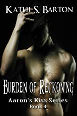 Burden of Reckoning