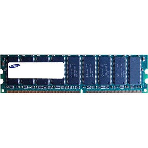 Samsung M378B5273DH0-CH9 4GB PC3-10600U DDR3 1333 Non-ECC Unbuff Desktop Memory (Samsung Mini S3 8200 Black compare prices)