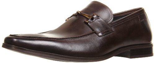Kenneth Cole New York Men's Are We Even Loafer