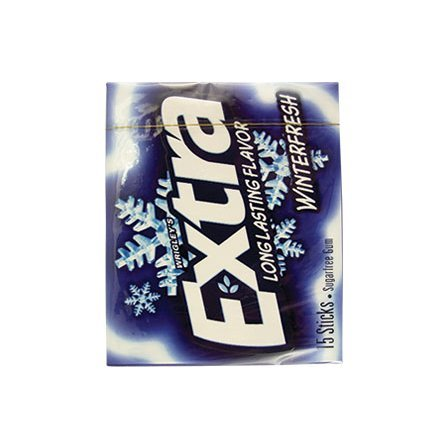 wrigleys-extra-winterfresh-143-oz-405g-15-stick-10-pack