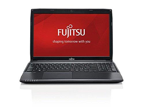 Fujitsu - Notebook Lifebook ah544 Con questo prodotto ottieni fino 200€ di rimborso